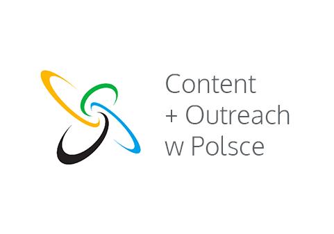 content outreach w polsce
