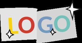 tworzenie logotypów