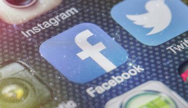 marka w social media