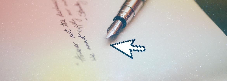 różnice czcionka a font