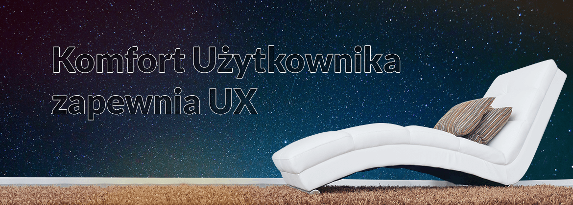 co to jest user experience ux