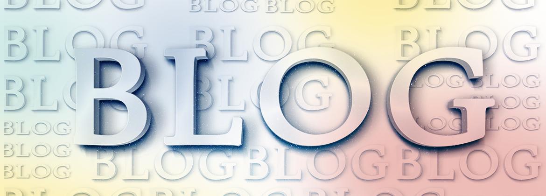 prowadzenia bloga firmowego