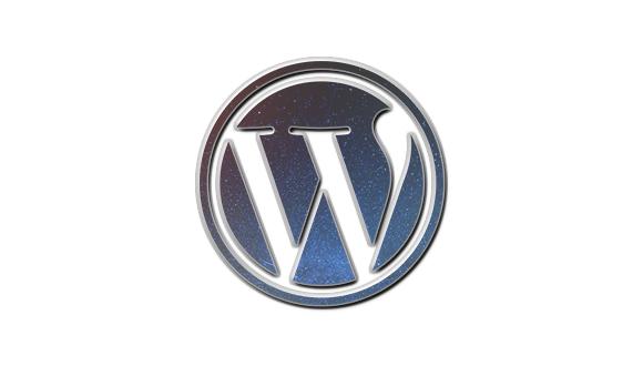 odpowiedz wordpress