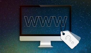 koszt stworzenia strony internetowej