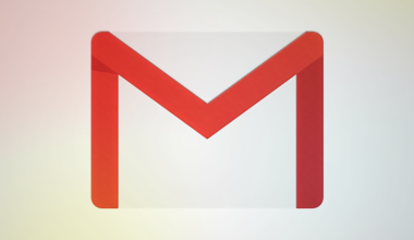 nowe funkcje gmail