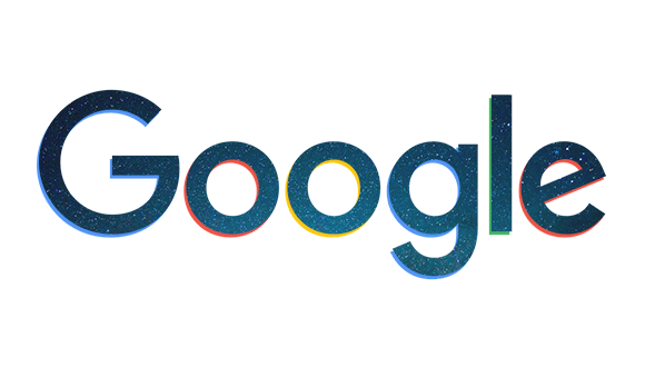 link w google