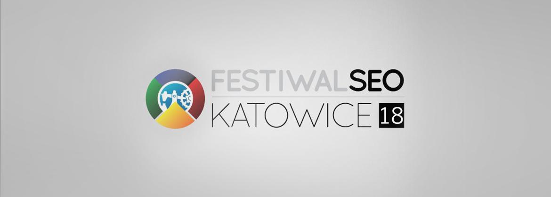 festiwal seo 2018 katowice