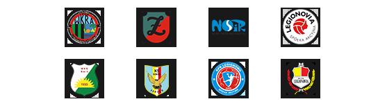 herby klubów piłkarskich
