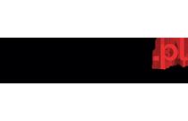 logo notosport