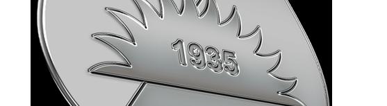 1935 mks świt