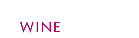 wine avenue logo