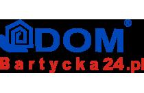 bartycka logo